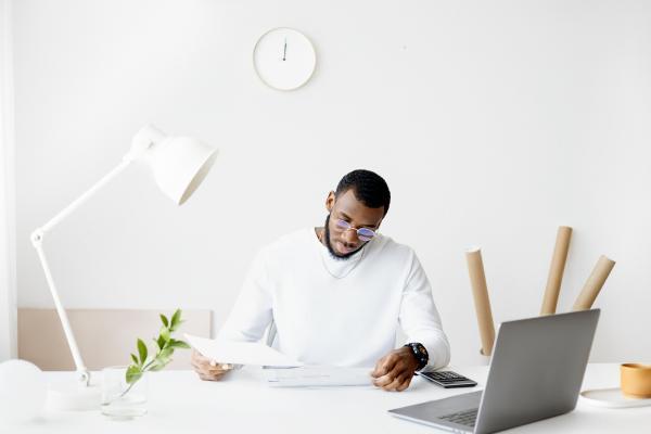 Digitalizacja działów HR - cele